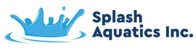 Splash Aquatics Logo
