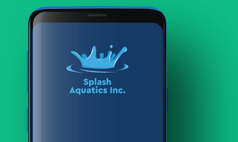 Splash Phone